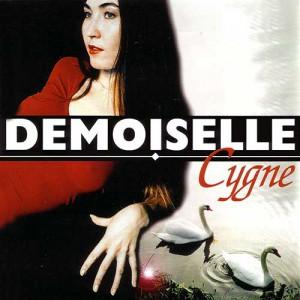 Demoiselle Cygne / Лебедушка   (2008)