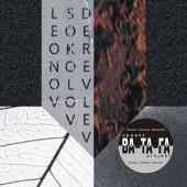 Leonov-Sokolov-Derevlev «Live in Piter» (2005)