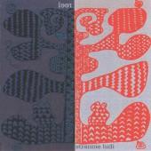 Reel - Strannie ludi (2002)