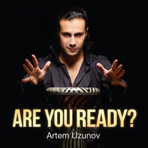 Are you ready (2018)