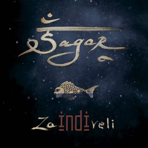 Zaindiveli - Sagar (2017)
