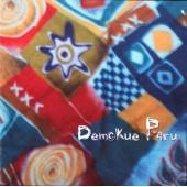 """Аркадий Соколов и Алексей Деревлев """"Детские раги"""" (2006)  (cd-r)"""